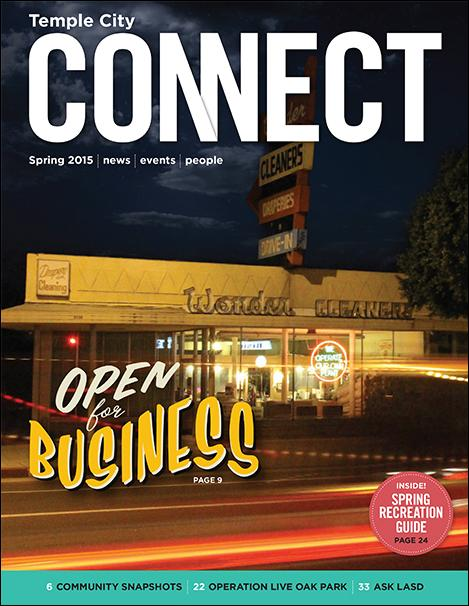 ConnectSpring2015