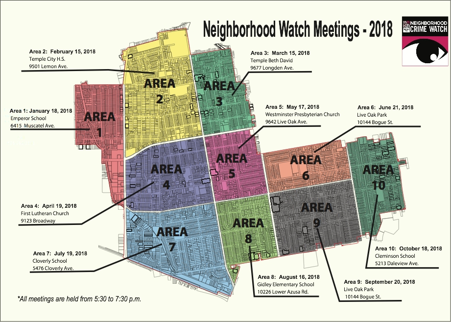 NeighborhoodWatchMap2018